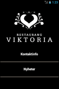 Viktoria - screenshot thumbnail