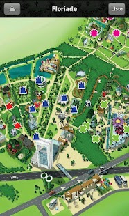 Floriade 2012 - Venlo (EN)- screenshot thumbnail