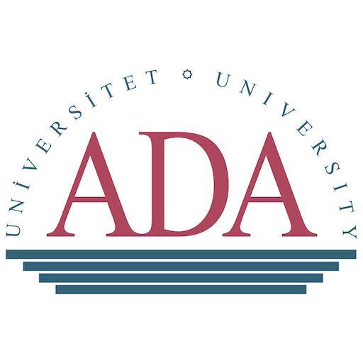 ADA University Mobile 教育 App LOGO-APP試玩