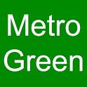 APW Metro Green icon