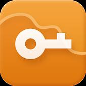 VPN Master(Free Proxy)