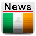 News Ireland icon