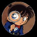 Komik Detektif Conan ( Indo ) icon