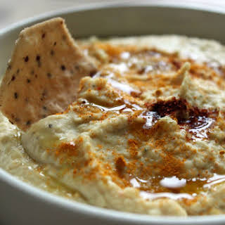 Great Northern Bean Dip Recipes.