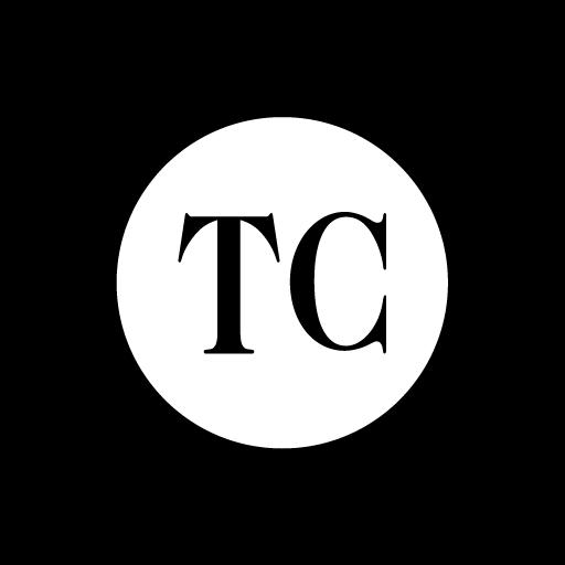 新聞必備App|Victoria Times Colonist LOGO-綠色工廠好玩App
