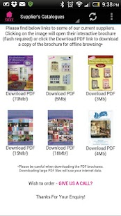 The Dolls House Store - screenshot thumbnail