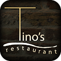 Tino's Italian Restaurant icon