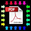ImagesToPDF logo