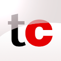Total Carp logo