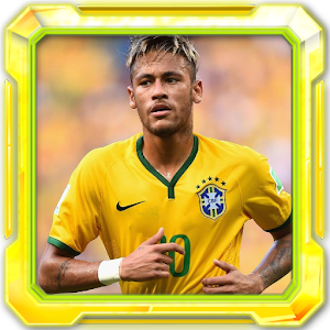 Neymar วอลเปเปอร์ HD APK