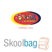 Kids Academy Spring Hill