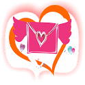 Tin Nhắn Tình Yêu icon