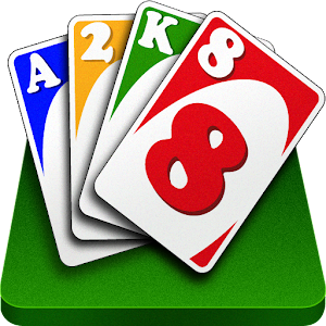Crazy Eights Multiplayer for PC and MAC