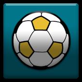 Europei 2012 New