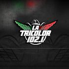La Tricolor 102.1 icon