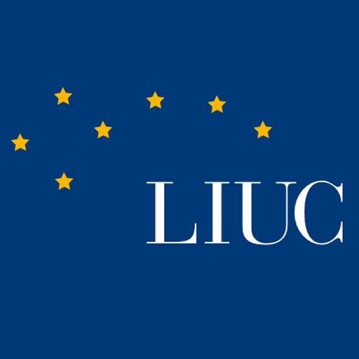 LiucApp