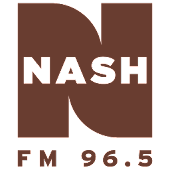 NASH FM 96.5