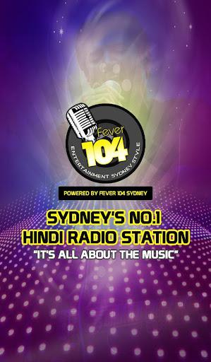 history of radio channel fever 104 Radio jockey - new delhi area, india radio jockey at fever 104 fm experienced radio personality with a demonstrated history of.