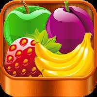 Fruit Link 1.2.8