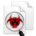 MyAntiVirus Pro – AntiVirus logo