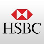 HSBC Kurumsal Mobil Bankacılık