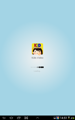 Kid Videos Channel Tube HD