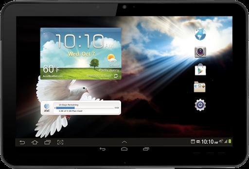 【免費個人化App】Wallpaper Gospel-APP點子