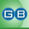 Gardner Bank