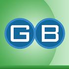 Gardner Bank icon