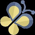 BF Notes icon
