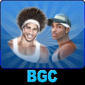 BGC (BGCLive)