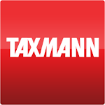 Taxmann Android Apps 2.2 Apk