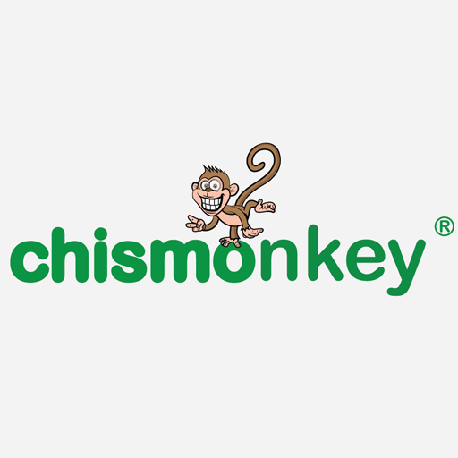 chismonkey 1.0.0 screenshots 2