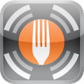 App FoodVoice apk for kindle fire