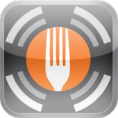 FoodVoice