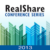RealShare Apartments 2013