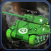Tank 1990 - Free