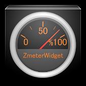 Zmeter Widget