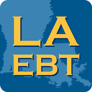 Louisiana purchase ebt card android apps on google play louisiana purchase ebt card ccuart Choice Image