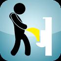 Pee Starter icon