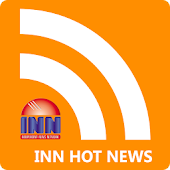 INN Hot News - Start RSS