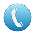 Check Call Log Ad icon