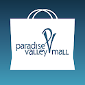 Paradise Valley Mall icon