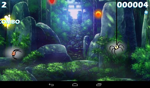 【免費休閒App】Fruit Fairy-APP點子
