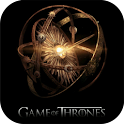 A Game of Thrones Mobile logo