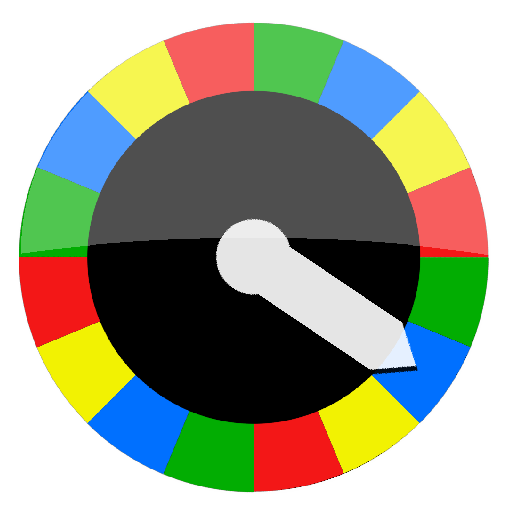 Twister spinner file APK Free for PC, smart TV Download