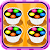 Muffins Smarties On Top file APK for Gaming PC/PS3/PS4 Smart TV