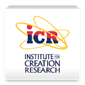 Creation Science Update