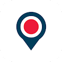 On The Market property search icon