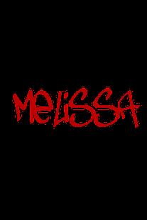 Melissa Tag